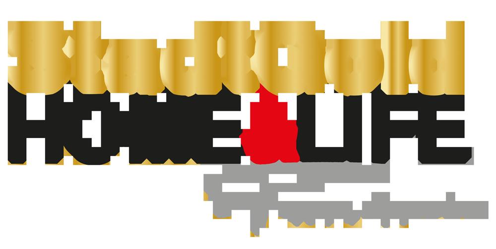 Stadtgold Logo Frankonia